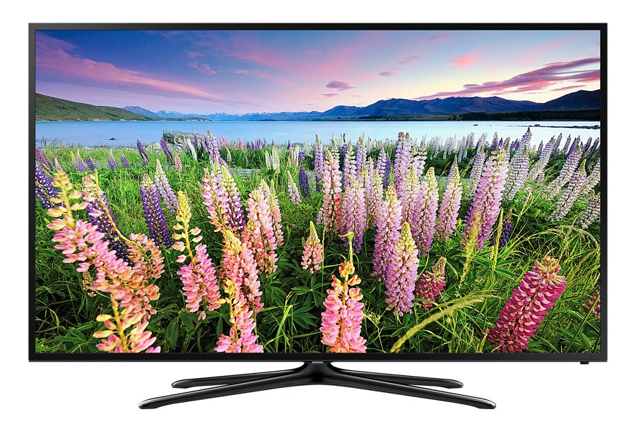 TV Samsung LED 58'' FULL HD (200PQI) - UE58J5000  (1 an de garantie)