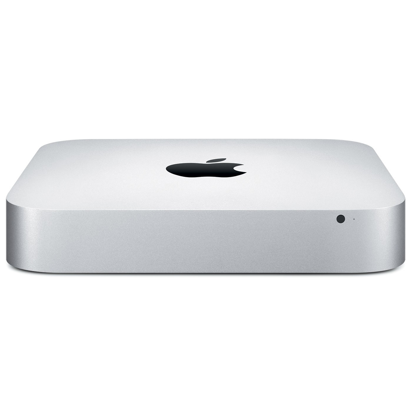 Mac Mini Core i5 1,4 Ghz,4 Go RAM,500 Go HDD (1 an de Garantie)