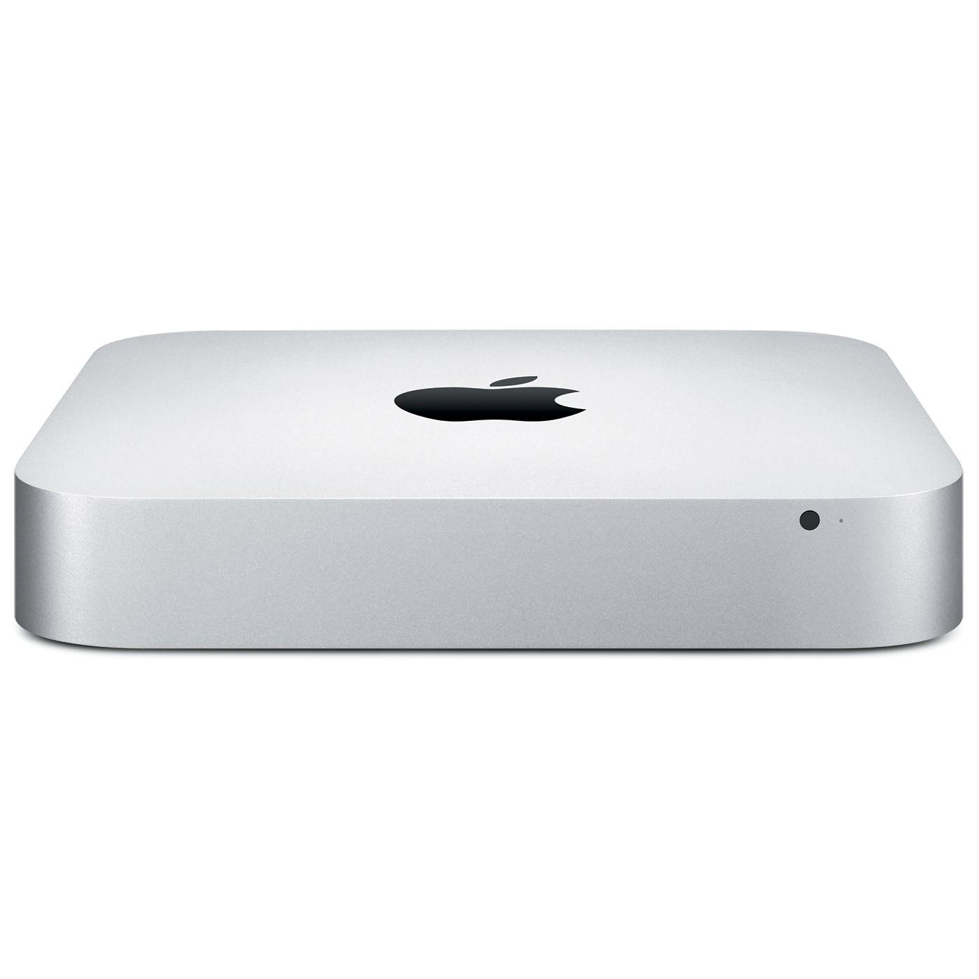Mac Mini Core i5 2,8 Ghz,8 Go RAM,2 To HDD (1 an de Garantie)