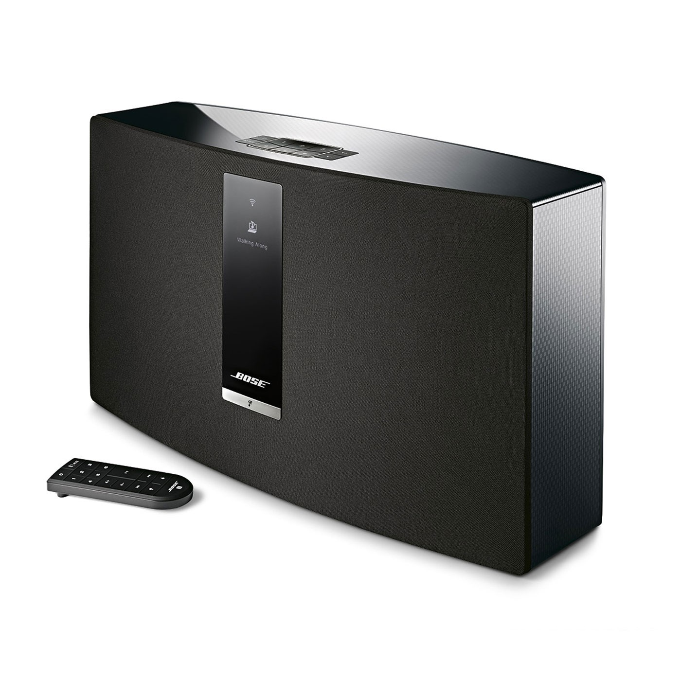 Bose SoundTouch 30 Serie III (Haut parleur Wifi)