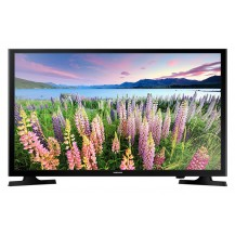 TV Samsung LED 40'' FULL HD (200PQI) - UE40J5000  (1 an de garantie)