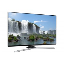 TV Samsung Smart 48'' FULL HD (600PQI) - UE48J6200  (1 an de garantie)