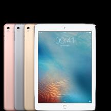 "iPad Pro 9,7"" 32 Go Wifi (1 an de Garantie)"