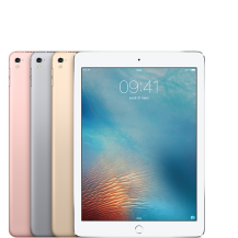 "iPad Pro 9,7"" 128 Go Wifi (1 an de Garantie)"