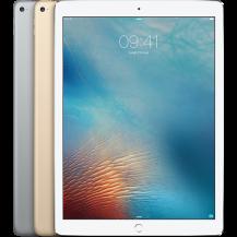 "iPad Pro 12,9"" 256 Go Wifi + 4G (1 an de Garantie)"