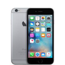 iPhone 6s 64 Go Gris Sidéral (1 an de Garantie)