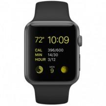 Apple Watch Sport 38mm (1 an de Garantie)