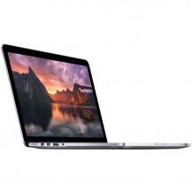 "MacBook Pro 13"" Retina Core i5 2,9 Ghz-8 Go RAM-512 Go SSD (1 an de Garantie)"