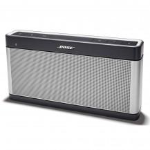 Bose SoundLink 3 (Haut parleur Bluetooth)