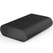PowerBank 9000 mAh universel 2 Ports USB (1 an de Garantie)