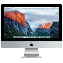 """iMac 21"""" avec écran Retina 4K Core i5 Quad 3,1 Ghz, 8 Go RAM, 1 To  (1 an de Garantie)"""